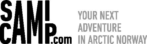 SamiCamp.com